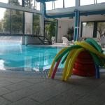 Photo of Hotel Terme San Lorenzo