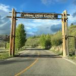 Photo of Spring Creek Ranch