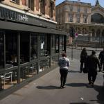 Photo of VIDICI Paris Gare de l'Est