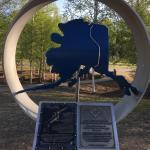 Foto de Alyeska Pipeline Visitor Center