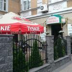 Photo of Beskid Restauracja