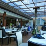 Bilde fra Baan Suan Khunta Hotel and Golf