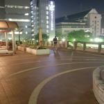 Photo de 498236