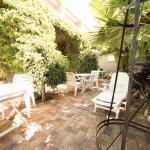 Photo de Sunset Decks Guesthouse