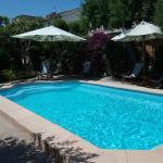 Foto de Hotel L'Escaleta