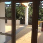 Hotel-Residence les Aiguades Foto