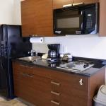 My Place Kitchenette