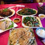 Photo of Da Jiang Wu Hakka Restaurant