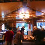 Photo of Hotel Albana Real