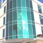 Comfort Inn Cancun Aeropuerto Photo