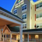 Country Inn & Suites By Carlson, Bentonville South Foto