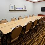 Country Inn & Suites By Carlson, Willmar Foto