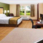 Photo de Extended Stay America - South Bend - Mishawaka - North