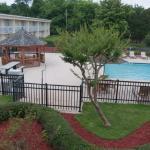 Foto di Holiday Inn Columbus North I-185