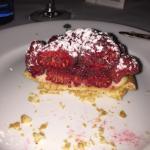 Photo of Restaurant Gastronomique