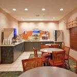 Photo of Holiday Inn Express & Suites Batesville
