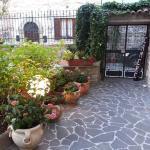 Снимок Residenza di Via Piccardi