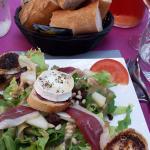 Photo of Cafe de la Mairie
