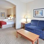 Holiday Inn Express Hotel & Suites Seaside Convention Center Foto