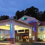 Photo of Holiday Inn Express Camden