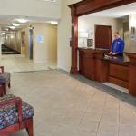 Photo of Holiday Inn Express Grove City-Prime Outlet Mall