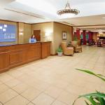 Photo of Holiday Inn Express Hagerstown