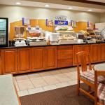 Photo of Holiday Inn Express Lexington