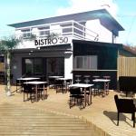 Photo of Bistrot'50