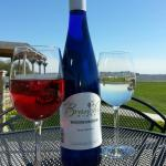 Photo de Branches Winery