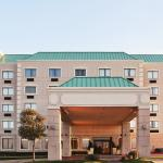 Photo of Holiday Inn Express & Suites Mesquite