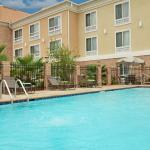 Photo de Holiday Inn Express Hotel & Suites Alexandria