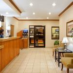 Photo of Holiday Inn Express Merrillville