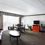 Holiday Inn Rockford (I-90 Exit 63) Foto