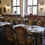 Gasthof und Hotel zur Post Foto