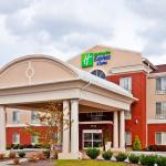 Photo of Holiday Inn Express Dickson