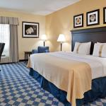 Foto di Holiday Inn Columbus N - I-270 Worthington