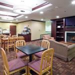 Foto di Holiday Inn Express Lawrenceburg - Cincinnati