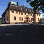 Photo de Sastaholm Hotell & Konferens