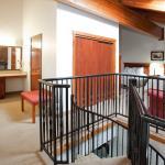 Foto de Holiday Inn Vail