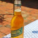 Alkoholfritt alternativ, både läskande & med spännande smaker