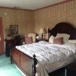 Foto de Strasburg Village Inn