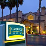 Staybridge Suites Torrance