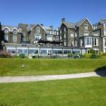 Macdonald Old England Hotel & Spa Foto