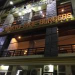 Photo de Shogun Restaurant