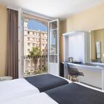Photo of BEST WESTERN Hotel Riviera by HappyCulture