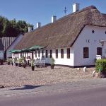 Photo of Hovborg Kro & Kursuscenter