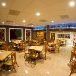 Photo of Comfort Inn Monclova
