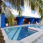 Hotel Acores