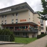 Photo of Hotel Aviva