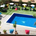 Photo of TRYP Valencia Feria